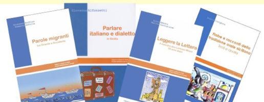EDUCAZIONE LINGUISTICA E PATRIMONIO LINGUISTICO REGIONALE. SCUOLA E UNIVERSITÀ: UN IMPEGNO CONDIVISO PER L'ATTUAZIONE DELLA LEGGE REGIONALE 9/2011