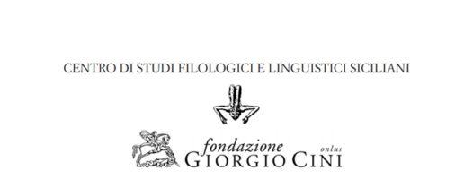 PER L'ALM (Atlante Linguistico Mediterraneo) / IV Colloquio internazionale