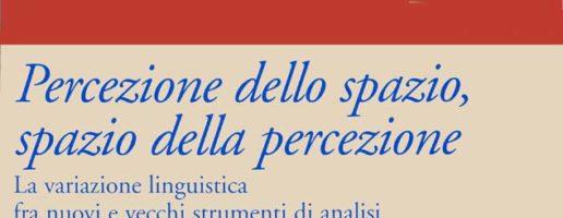 Mari D'Agostino | Percezione dello spazio, spazio della percezione
