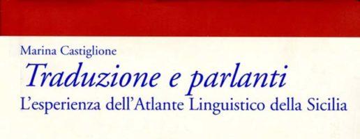 Marina Castiglione | Traduzione e parlanti