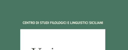 AA.VV. | Atti del Convegno di studi su Dante e la Magna Curia