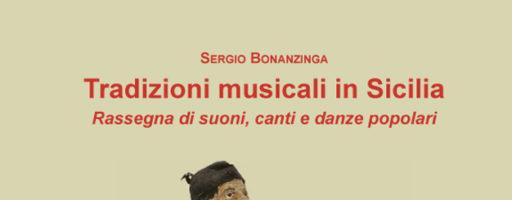 (Sergio Bonanzinga) | Tradizioni musicali in Sicilia