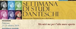 Il prof. Francesco Sabatini cittadino onorario di Palermo