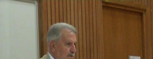 Seminari di Palermo e Catania 2019 – attuazione della L.R. 9/2011