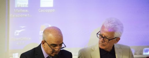 Convegno Internazionale AATI 2017 – Palermo