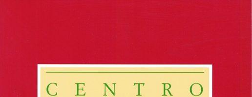 Centro di studi filologici e linguistici siciliani. 1951-2018