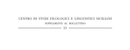 (Rossend Arqués) | La poesia di Giacomo da Lentini. Scienza e filosofia nel XIII secolo in Sicilia e nel Mediterraneo occidentale