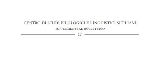 (Ferdinando Raffaele) | Lu raxunamentu di l'Abbati Moises e di lu Beatu Germanu supra la virtuti di la discretioni