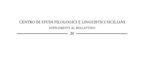 Gabriella Alfieri | I vestigi dei nomi. L'identità di Catania tra storia e mito