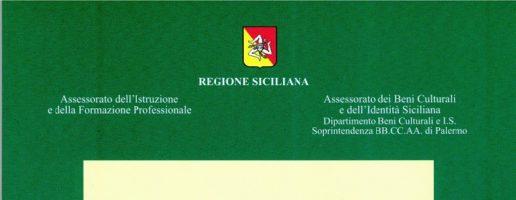 Giovanni Ruffino | Lingua e storia in Sicilia