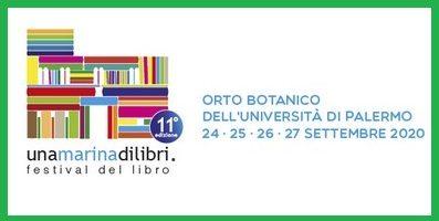 """CSFLS A """"UNA MARINA DI LIBRI"""" – 2020"""